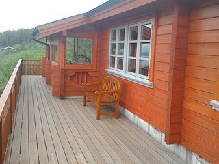 West Region Iceland Vacation Rentals - Home