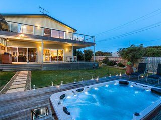 Anglesea Australia Vacation Rentals - Home