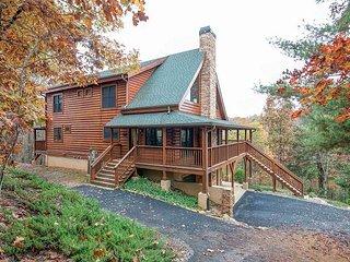 Nebo North Carolina Vacation Rentals - Home