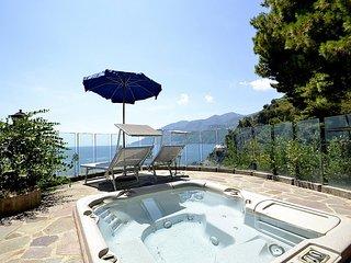 Maiori Italy Vacation Rentals - Home