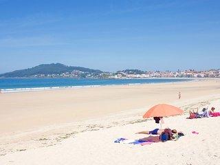 Nigran Spain Vacation Rentals - Home