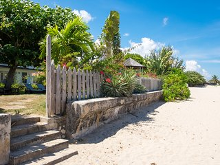 Runaway Bay Jamaica Vacation Rentals - Home