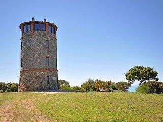 Talamone Italy Vacation Rentals - Villa