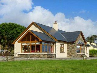 Kilcrohane Ireland Vacation Rentals - Home