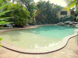 Yamba Australia Vacation Rentals - Villa