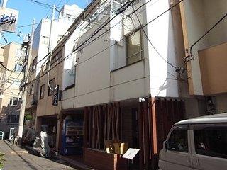 Tokyo Japan Vacation Rentals - Studio