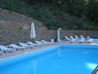 San Baronto Italy Vacation Rentals - Home