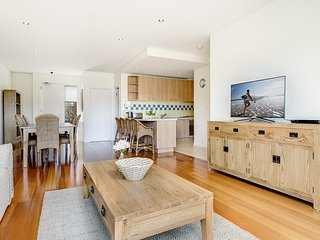 Sorrento Australia Vacation Rentals - Apartment