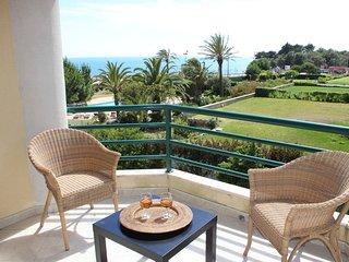 Cascais Portugal Vacation Rentals - Apartment
