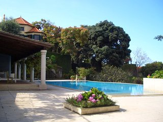 Funchal Portugal Vacation Rentals - Villa