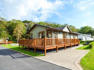 Stepaside Wales Vacation Rentals - Home