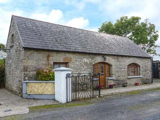 Tipperary Ireland Vacation Rentals - Home