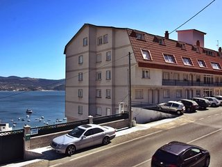 Raxo Spain Vacation Rentals - Apartment