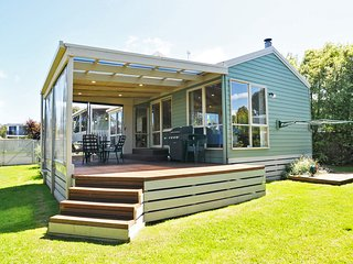 Inverloch Australia Vacation Rentals - Home