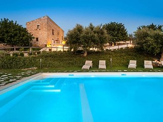 Scicli Italy Vacation Rentals - Home