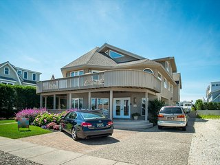 Avalon New Jersey Vacation Rentals - Home