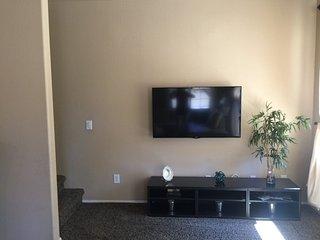 Cave Creek Arizona Vacation Rentals - Apartment