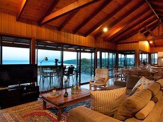 Cape Naturaliste Australia Vacation Rentals - Home