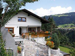Telfes im Stubai Austria Vacation Rentals - Apartment
