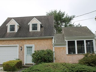 South Chatham Massachusetts Vacation Rentals - Apartment