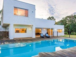 Yallingup Australia Vacation Rentals - Home
