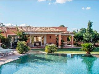 Castelvetrano Italy Vacation Rentals - Villa