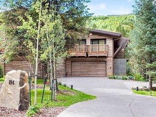 Vail Colorado Vacation Rentals - Villa