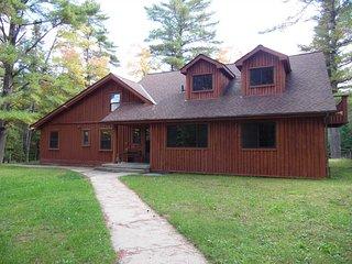 East Tawas Michigan Vacation Rentals - Home