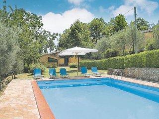 Pianella Italy Vacation Rentals - Villa