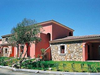 San Teodoro Italy Vacation Rentals - Apartment