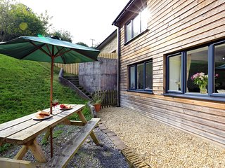 Kingsbridge England Vacation Rentals - Cottage