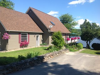 Otis Maine Vacation Rentals - Home