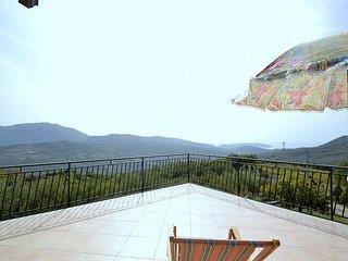 San Mauro la Bruca Italy Vacation Rentals - Home