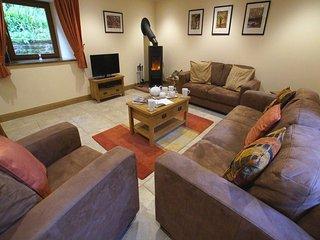 Brampton England Vacation Rentals - Cottage