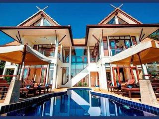 Ban Bang Makham Thailand Vacation Rentals - Home