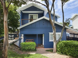 Scarborough Australia Vacation Rentals - Home