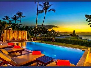 Plai Laem Thailand Vacation Rentals - Home