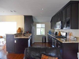 Bell Canyon California Vacation Rentals - Home