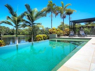 Port Douglas Australia Vacation Rentals - Home