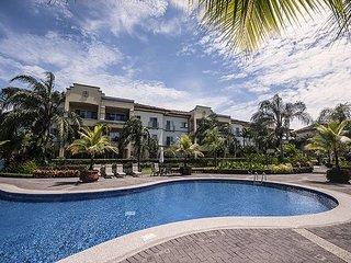 Los Suenos Costa Rica Vacation Rentals - Apartment