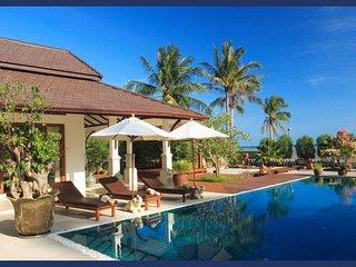 Laem Set Thailand Vacation Rentals - Home