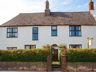 Williton England Vacation Rentals - Home