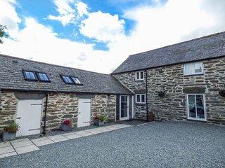 Cerrigydrudion Wales Vacation Rentals - Home