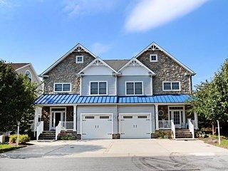 Ocean View Delaware Vacation Rentals - Home