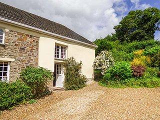 Okehampton England Vacation Rentals - Home