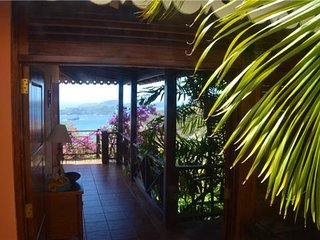 Richmond Saint Vincent and the Grenadines Vacation Rentals - Home