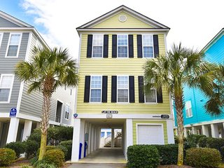 Surfside Beach South Carolina Vacation Rentals - Home