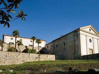 Castiglione Italy Vacation Rentals - Villa