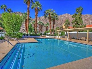 La Quinta California Vacation Rentals - Apartment