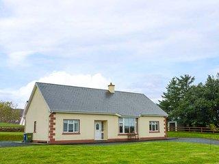 Kilshanny Ireland Vacation Rentals - Home